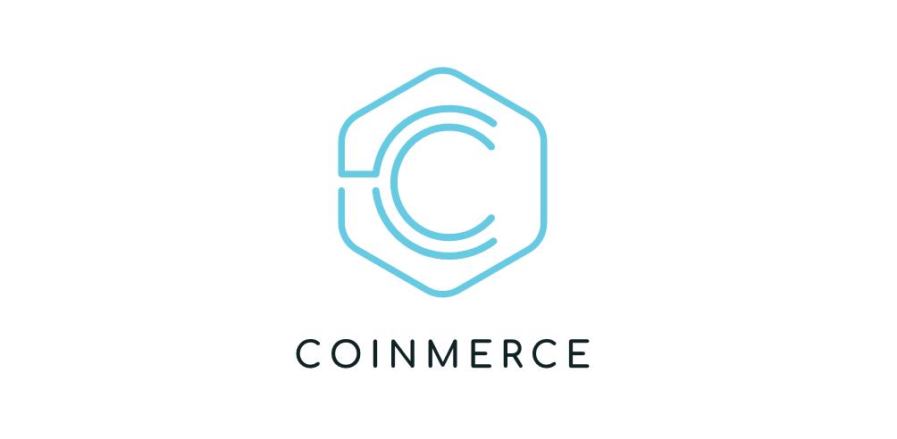 Coinmerce Avis