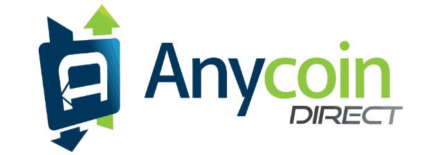Anycoin Direct avis